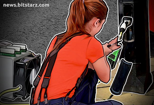 Malaysian-Bitcoin-Miners-in-$765,000-Electricity-Theft
