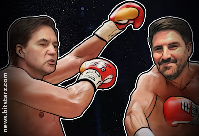 McCormack's-Defense-Claims-Craig-Wright-Has-No-Reputation-to-Harm