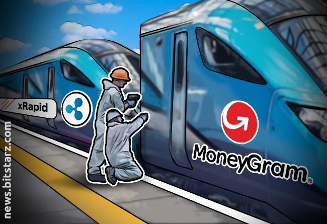 MoneyGram-Integrates-xRapid-into-its-Platform