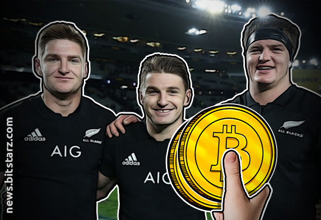 New-Zealand-Tax-Office-Makes-Crypto-Salaries-Legal