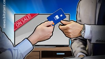 Nexo-Launches-Mastercard-sponsored-Payment-Card