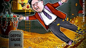 North-Korea-Cyber-Attacks-Have-Earned-them-$2-Billion