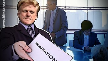 Overstock-CEO-Resigns-After-Ushering-in-Crypto-Revolution