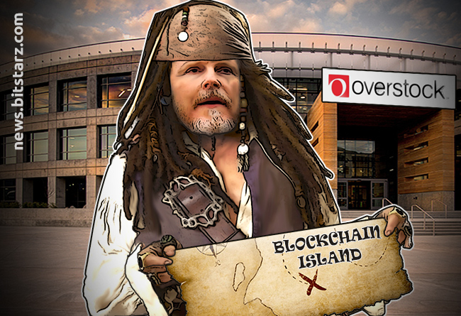 Overstock-Interim-CEO-at-Full-on-Believe-in-Crypto