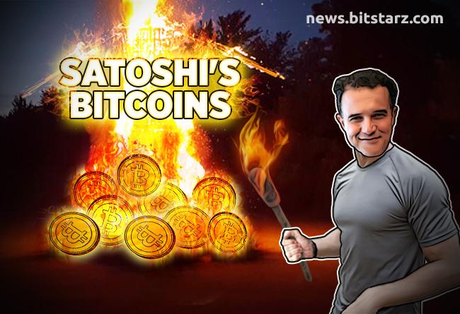 Paxful-CEO-Proposes-Burning-Satoshis-Bitcoin
