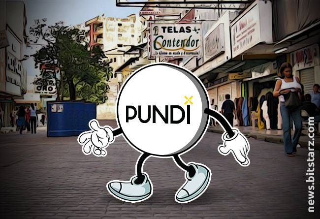 Pundi-X-Teams-up-with-Chainzilla-for-Panama-Crypto-Payments