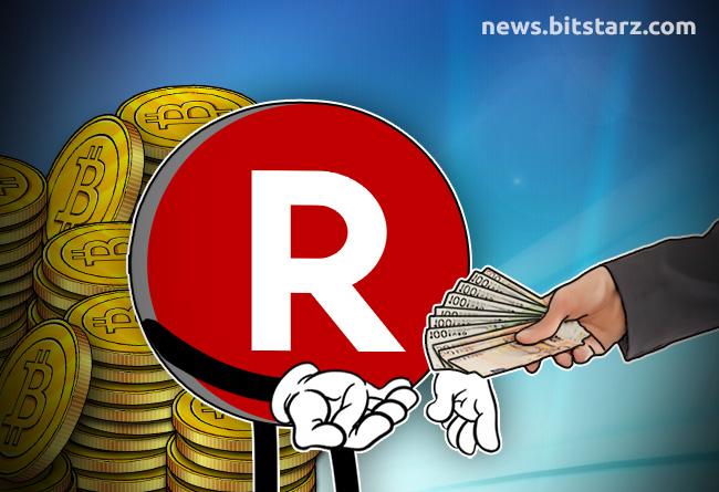 Rakuten-Wallet-Launches-Crypto-Spot-Trading-Services