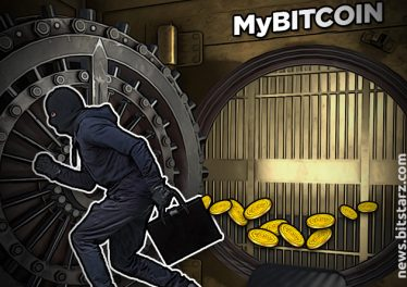 Remembering-the-2011-MyBitcoin-Hack-Now-Worth-$1,8-Billion