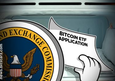 SEC-Delays-Three-ETF-Applications