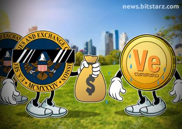 SEC-Locks-Down-$8-Million-of-Veritaseum-ICO-Money