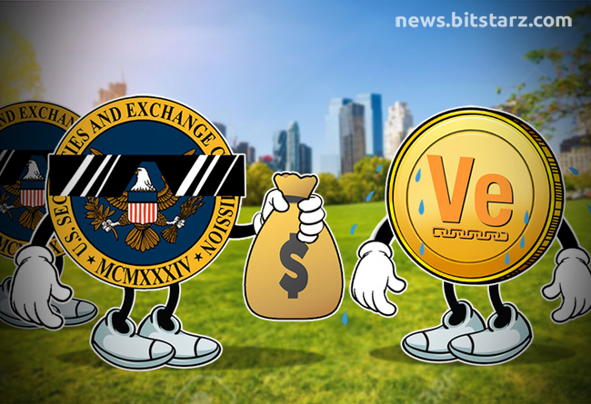 SEC-Locks-Down-$8-Million-of-Veritaseum-ICO-Money
