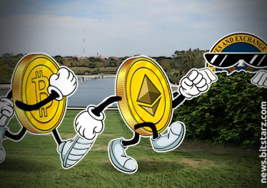 SEC-Planning-to-Data-Mine-Blockchain-Ledgers