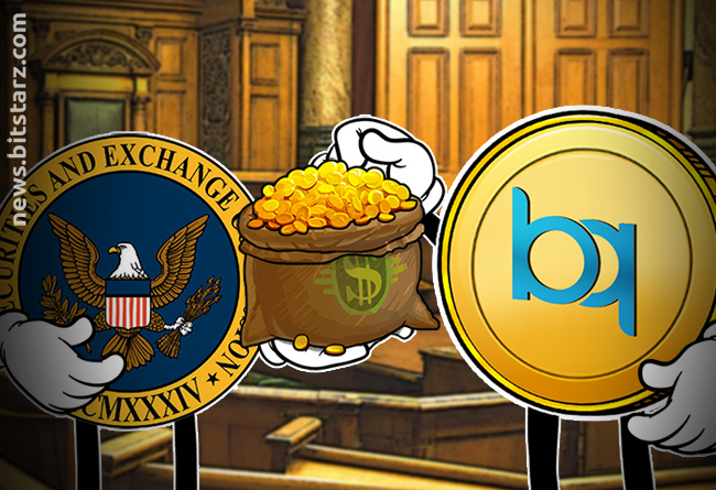 SEC-Settles-with-Bitqyck-for-Over-$10-Million