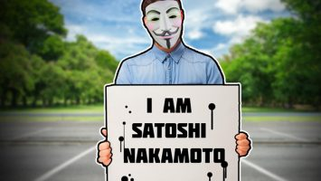 Satoshi-Nakamoto-_Unveiling_-Looks-to-be-a-PR-Stunt