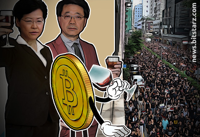 Sorry,-but-the-Hong-Kong-Riots-Aren't-Causing-Bitcoin-to-Rise