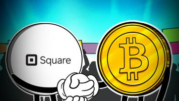 Square's-Bitcoin-Backing-Pays-Off-With-Bitcoin-Sales-Up-237_