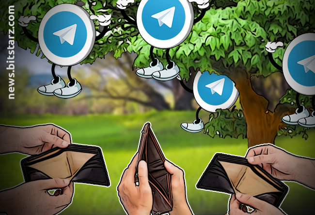 Telegram-Tokens-to-Arrive-This-Fall
