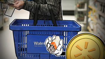 Walmart's-Proposed-Crypto-Could-Control-Your-Spending