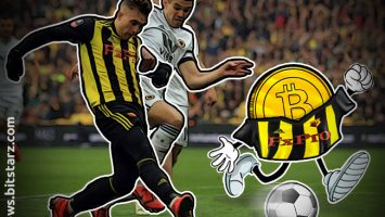 Watford-FC-Lands-Bitcoin-on-Premier-League-Match-of-the-Day