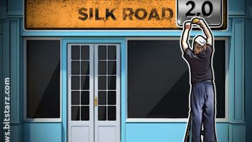 What-Happened-to-Silk-Road-2_0