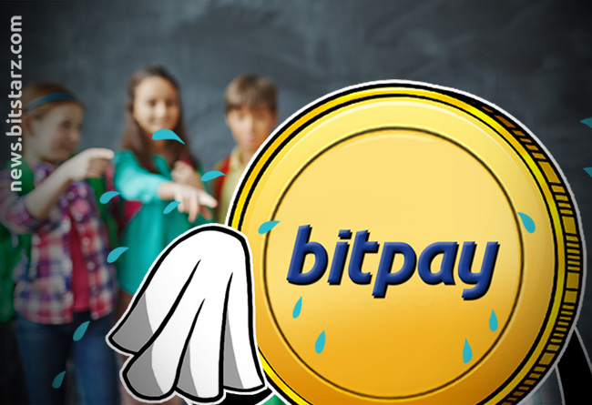 Why-is-Everyone-Hating-on-BitPay