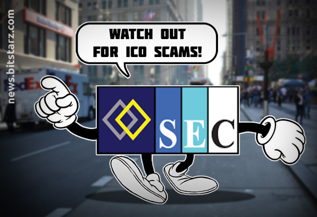 Zambia-SEC-Warns-Investors-Over-Dangerous-ICO-Scams