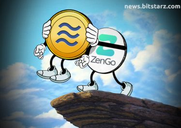 ZenGo-Adds-Support-for-the-Libra-Testnet