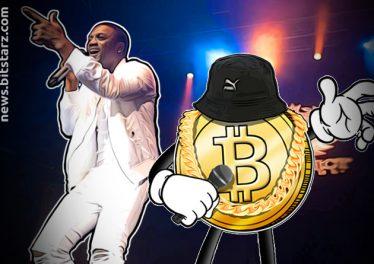Akon-Nails-Bitcoin-Ethos-in-2-Minute-Radio-Segment
