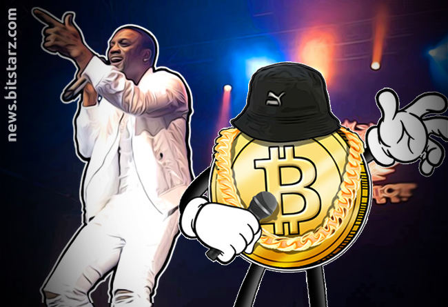 Akon-Nails-Bitcoin-Ethos-in-2-Minute-Radio-Segment