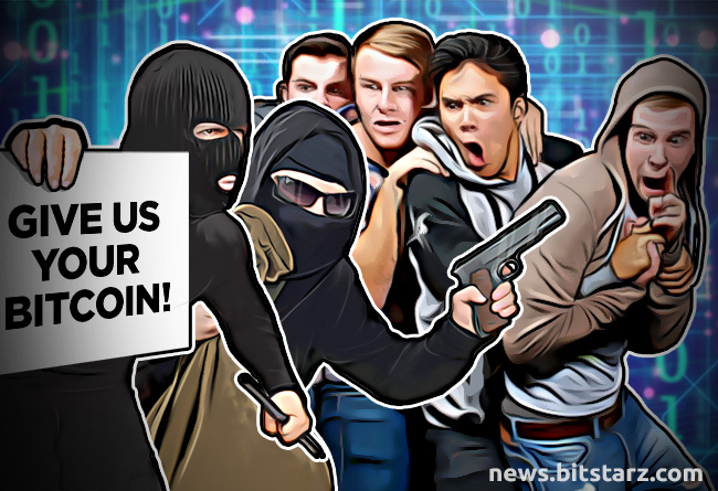 Are-These-the-Most-Outrageous-Real-World-Bitcoin-Attacks-Ever