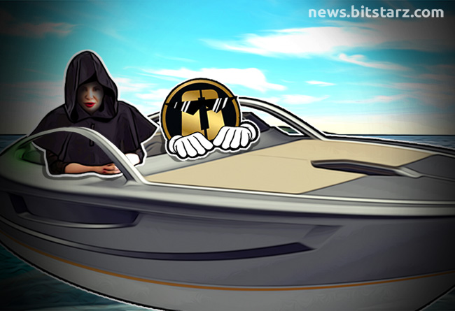 BBC-Podcast-Investigates-OneCoin-Founder-Disappearance