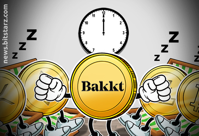 Bakkt-Launch-Fails-to-Inspire-Markets