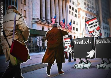 Bakkt-and-VanEck-SolidX-See-First-Institutional-Investors
