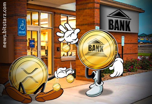 Bank-Tokens-Will-Outlast-Schemes-Like-Ripple's-XRP