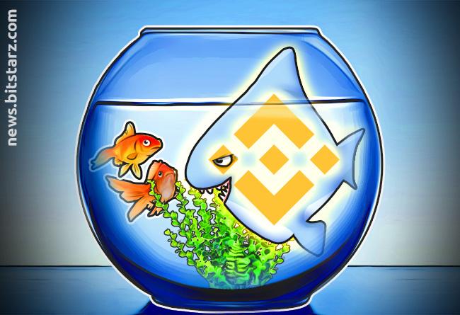 Binance-Extends-Lending-Offer-and-Acquires-Derivatives-Platform