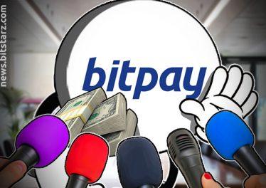 BitPay-Bilks-Hong-Kong-Free-Press