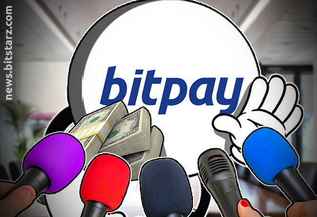 BitPay-Bilks-Hong-Kong-Free-Press