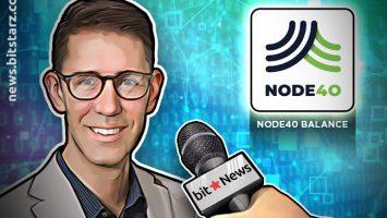 BitStarz-News-Interview-with-NODE40-Balance-Co-founder-Sean-Ryan