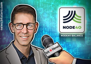 BitStarz-News-Interview-with-NODE40-Balance-Co-founder-Sean-Ryan