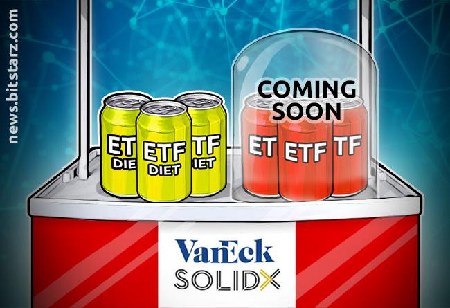 Bitcoin-Bounces-After-VanEck-SolidX-Launches-ETF-lite