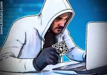 Bitcoin-QR-Code-Generators---How-to-Spot-a-Scam