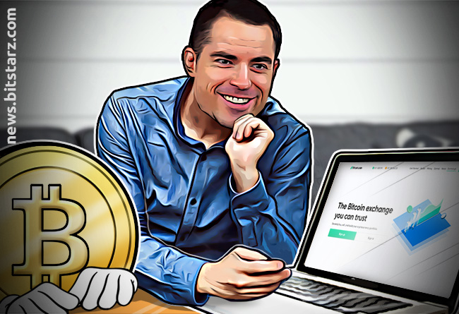 Bitcoin_com-Launches-its-Own-Crypto-Exchange