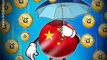 China-Sovereign-Crypto-is-for-Rainy-Day