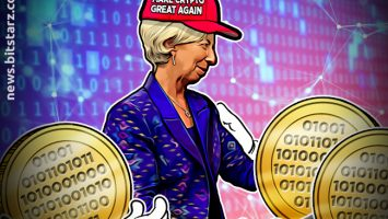 Christine-Lagarde-Discusses-_Wider-Social-Benefits_-of-Crypto