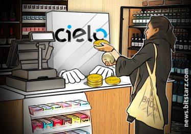Cielo_Lets_1_4_Million_POS_Devices_Accept_Bitcoin_in_Brazil_facebook