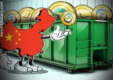 Could-China_s-National-Crypto-Spell-the-End-for-Stablecoins