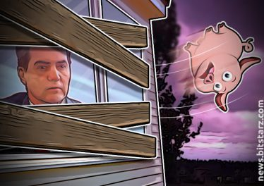 Craig-Wright-Asks-for-More-Time-After-Hurricane-Dorian-Scare