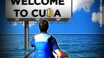 Cubans-Adopting-Crypto-to-Skirt-Sanctions