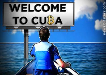 Cubans-Adopting-Crypto-to-Skirt-Sanctions