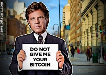 Dutch-Billionnaire-Pursuing-Facebook-over-Fake-Bitcoin-Ads